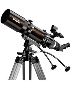 Sky-Watcher StarTravel 102 AZ3