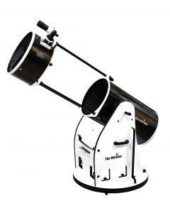 Sky-Watcher Skyliner 400P FlexTube - 16""