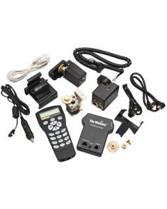 Sky-Watcher EQ-3 Goto Upgrade Kit