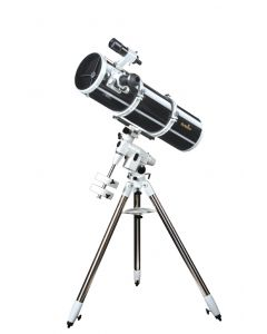 Sky-Watcher Explorer 200PS NEQ5