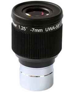 Sky-Watcher UWA-58º Planetary 7 mm