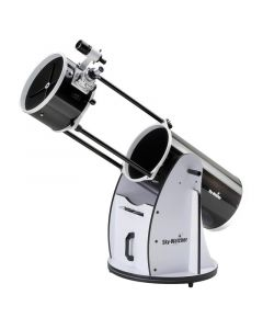 Sky-Watcher Skyliner 300P FlexTube - 12""