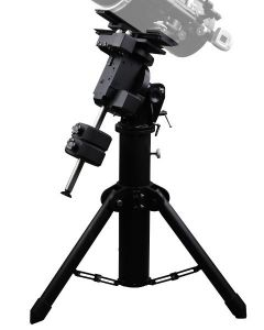 Sky-Watcher EQ8 Pro