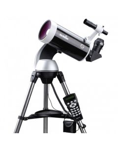 Sky-Watcher SkyMax 127 AZ Goto
