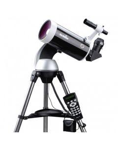 Sky-Watcher SkyMax 127 AZ Goto